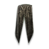 Poe2 cloak badrwns cover icon.png