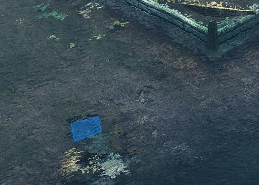 Clandestine cargo location shaft.png