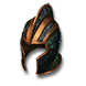Helm argwes adra icon.png