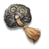 LAX01 arena token icon.png