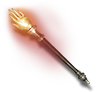 Sceptre the ladys hand icon.png