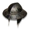 Poe2 helm okuras kettle icon.png