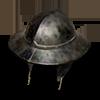 Poe2 helm okuras kettle icon.png