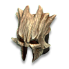 Poe2 helm whitewitch mask icon.png