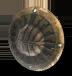 Shield small aila braccia icon.png