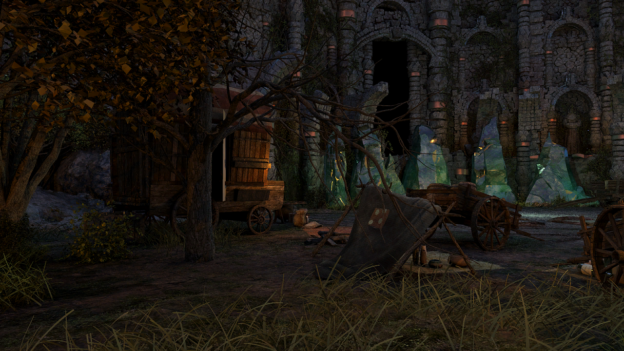 LSC Encampment 01.png