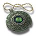 Amulet stolen engwithan medallion icon.png