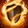 Flame shield icon.png