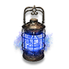 Poe2 Ship Arcane Lanterns icon.png
