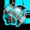 Poe2 lightning bomb icon.png