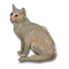Poe2 pet backer cat Ludde icon.png