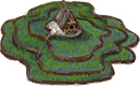 Icon Rice Paddy.png