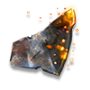 LAX01 artifact slayer icon.png