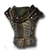 Leather armor exceptional icon.png