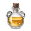 Poe2 potion of major recovery icon.png