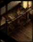 Room gooseandfox fletcher'sstay icon.png