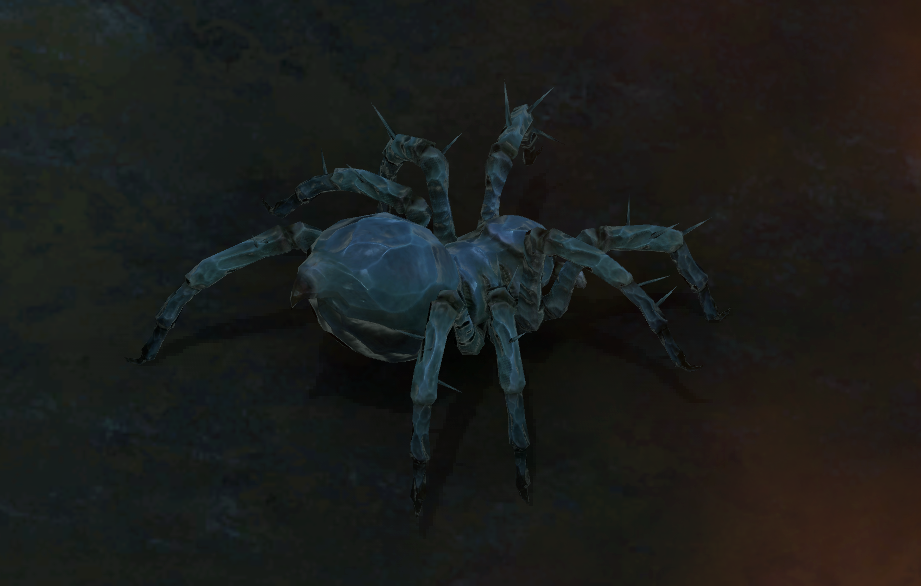 PE2 Crystal-Eater Spider.png