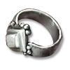 Poe2 ring silver fancy icon.png