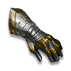 Poe2 gauntlet02 icon.png