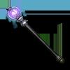 Poe2 sceptre icon.png