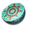 Poe2 sigil of fear icon.png