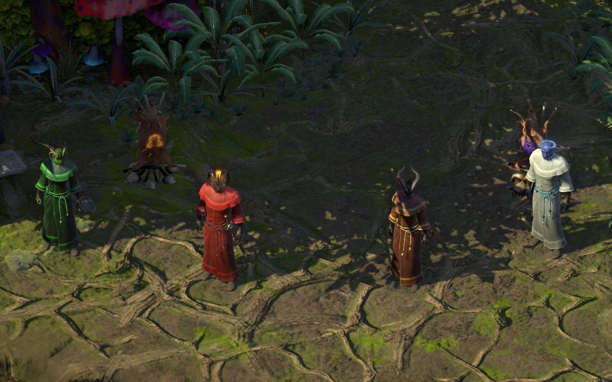 PE2 Druids.png