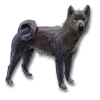 Poe2 pet backer dog Algol icon.png