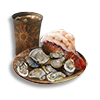 Poe2 captains banquet icon.png