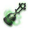 Poe2 quest beraths bell icon.png