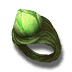 Ring wonder icon.png