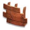 Poe2 Ship Merchant Hull icon.png