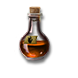 Potion of flame shield icon.png