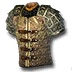 Brigandine armor exceptional icon.png