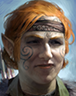 Female elf g sm.png