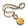 Poe2 necklace precognition icon.png