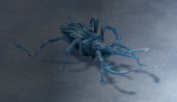 Px1 ice beetle.png