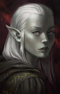 pale elf official pillars of eternity wiki
