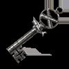 Poe2 key rauatai crest icon.png