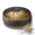 Goldrot chew icon.png