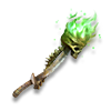 Poe2 torch skull icon.png