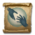 Scroll of revival icon.png