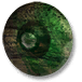 Shield small outworn buckler icon.png
