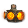Poe2 Ship lantern blight icon.png