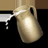 Poe2 milk icon.png