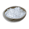 Poe2 salt icon.png