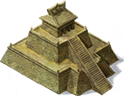 Icon Oathbinders Sanctum.png
