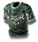 Mail armor lost meadow mail icon.png