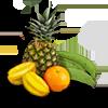 Poe2 fresh fruit icon.png