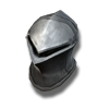 Poe2 helm frog icon.png