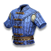 Poe2 padded armor fine icon.png